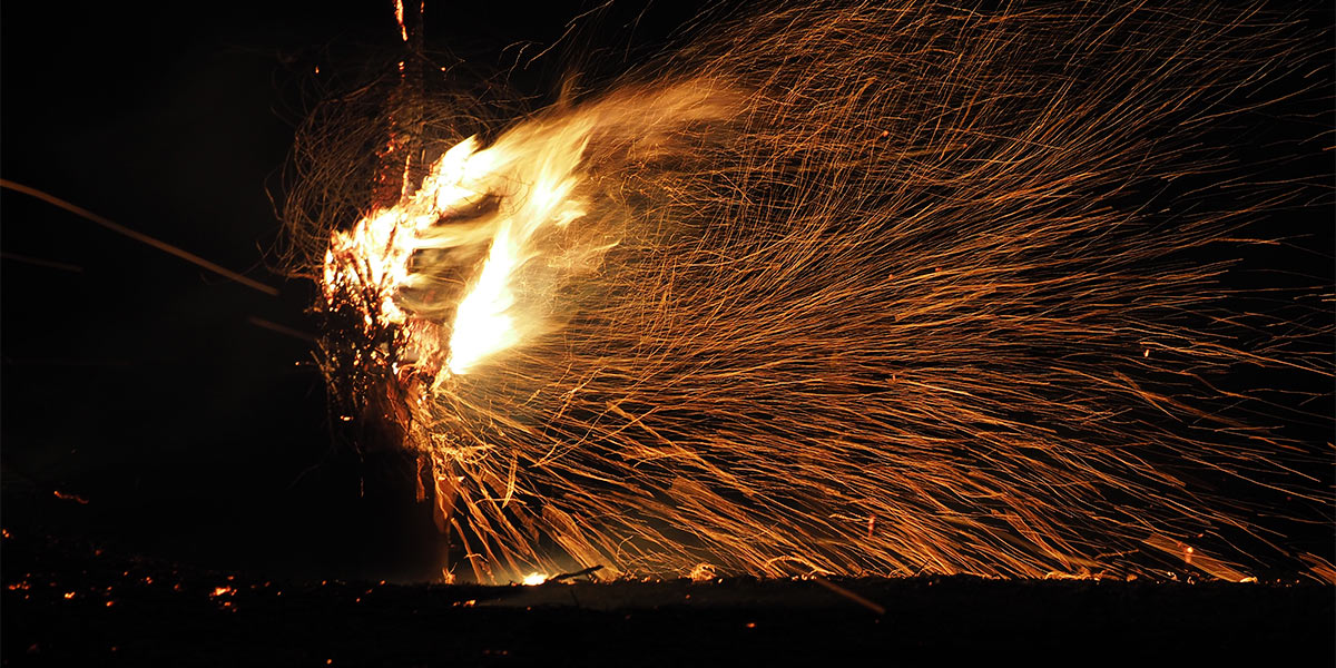 foto-hahnebach-fackelbrand-3