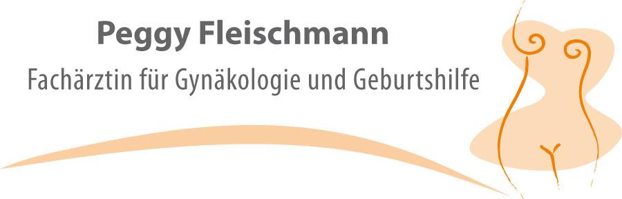 Logo gynäkologische Praxis